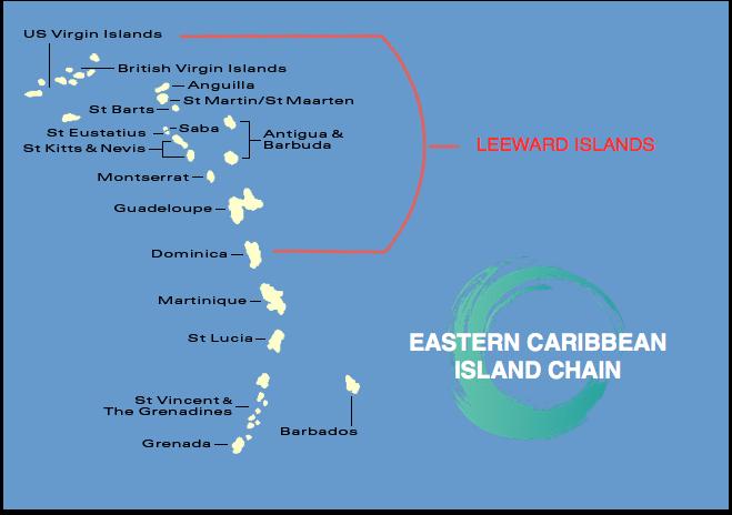 eastern carib map- leewards.png