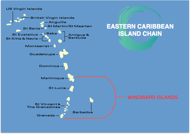 eastern carib map - windwards.png