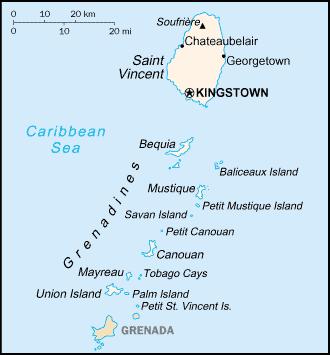 VincentGrenadinesMap.png