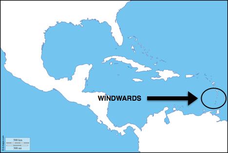 windwards big map.png