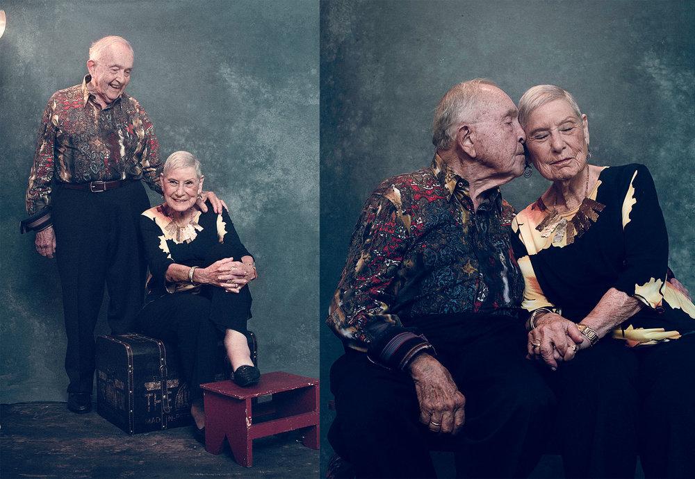 ELAINE AND LENNY.jpg