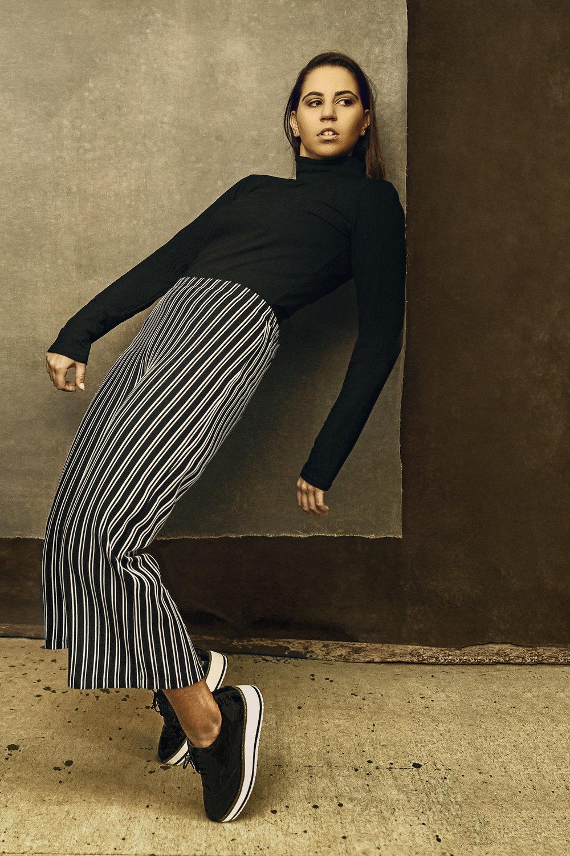 Alison Fashion Test Shoot-12-2-185109-Recovered.jpg