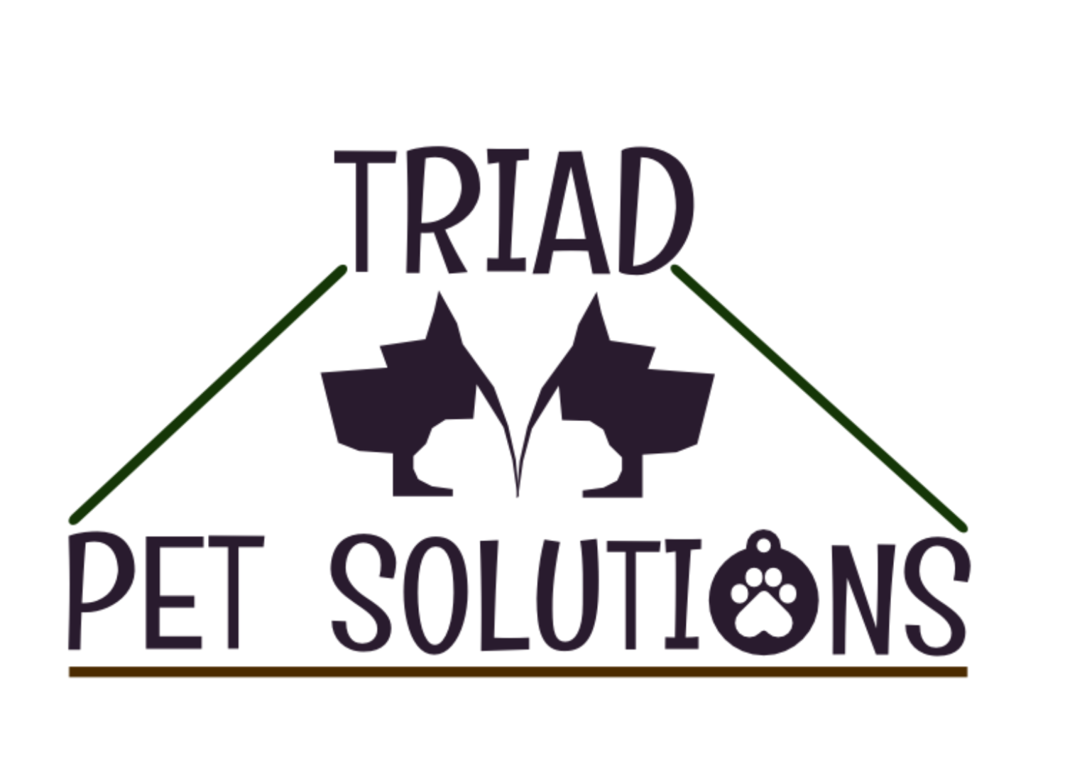 Triad Pet Solutions