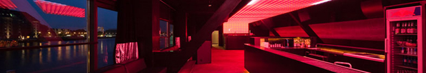 watergate club, Berlin, house and techno