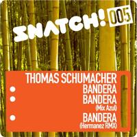 bander-thomas-schumacher