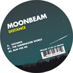 moonbeam-distance-ep