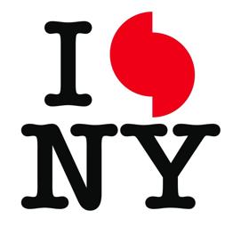 newyorksankeysmall