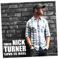 nick-turner-love-is-reel
