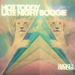 Late_Night_Boogie_hot_toddy
