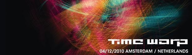 timewarp_holland_dec_2010_f