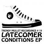 latecomer-trendy-mullet-con