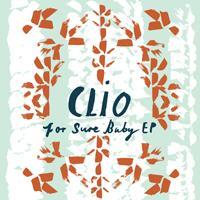clio-for-sure-baby-techhouse