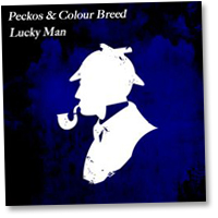 peckos-colour-breed-lucky-man