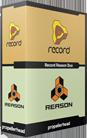 Record_Reason_Duo