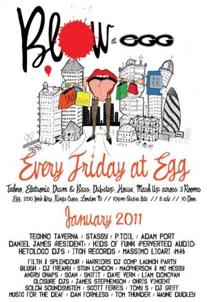 blow-at-egg-january-2011