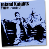 inland-knights-control-trendy-mulle