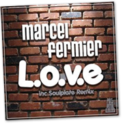 marcel-fermier-l.o.v.e-pole-position-recordings