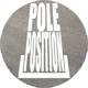 pole-position-recordings-cardiff