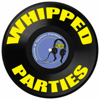 whipped-parties-egg-london