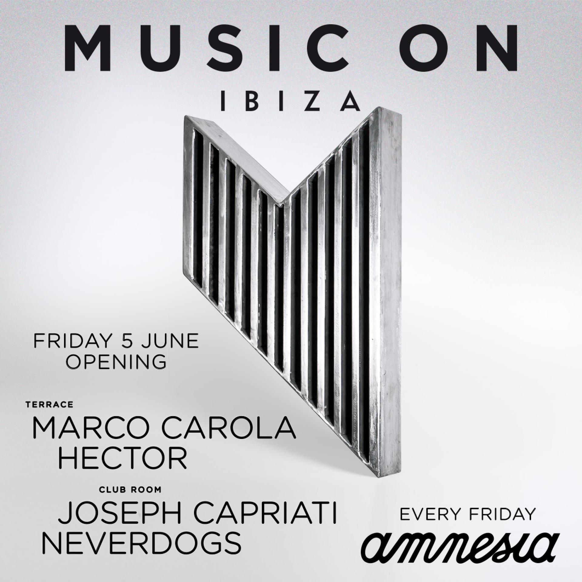 musiconibiza15-0605-lineup-post-square