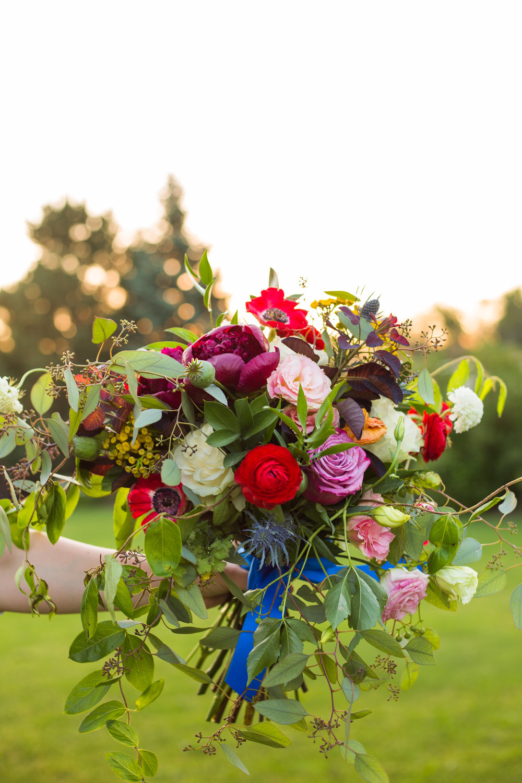 bloomgirlsdutch-56.jpg