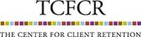 tcfcr_logo.png