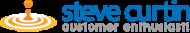 steve-curtin-logo.png