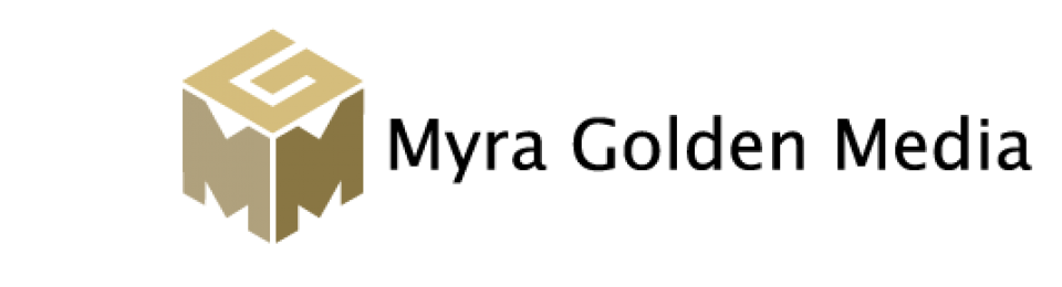 cropped-mgmlogo.png