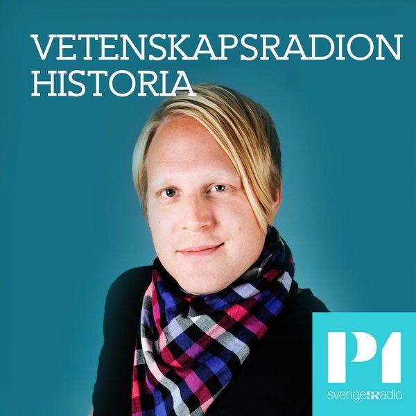 vetenskapsradion-historia.jpg