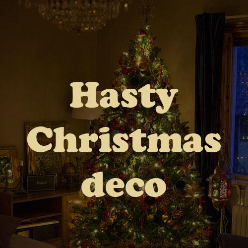 181203-Hasty-christmas.jpg