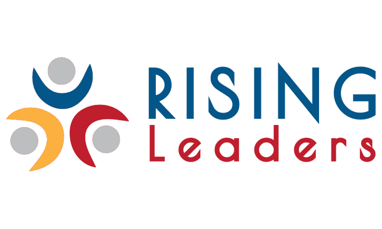 Rising Leaders