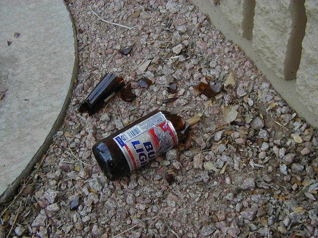 brokenbeerbottle.jpg