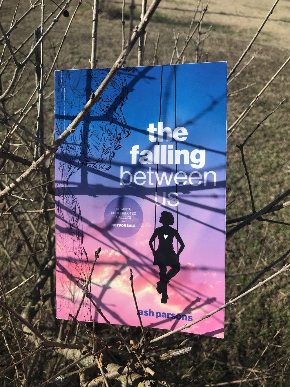 The Falling Between Us 2.jpg