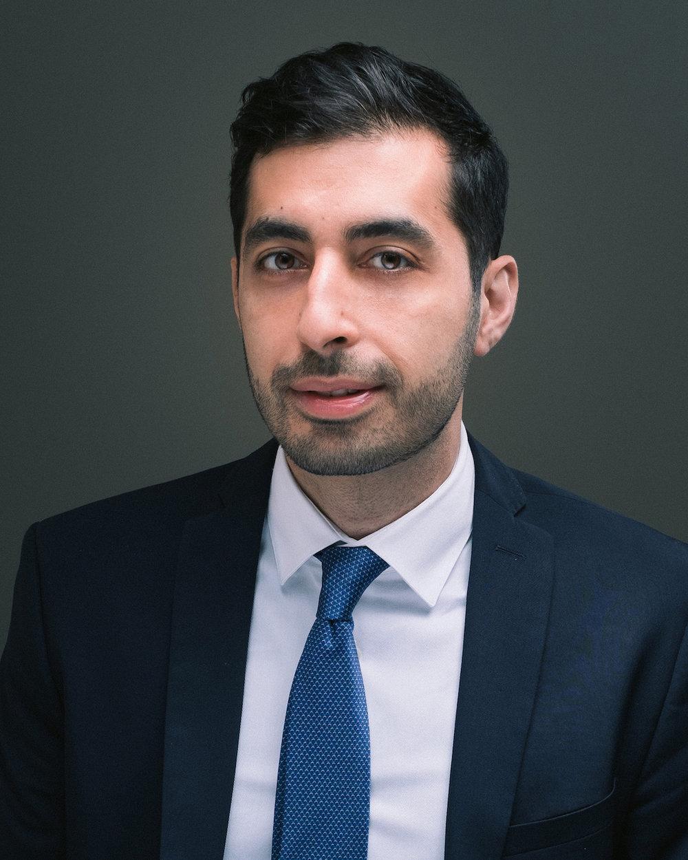 TMJ Specialist Dr. Nojan Bakhtiari .jpg