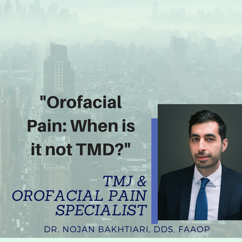 TMJ Specialist Stamford CT.png
