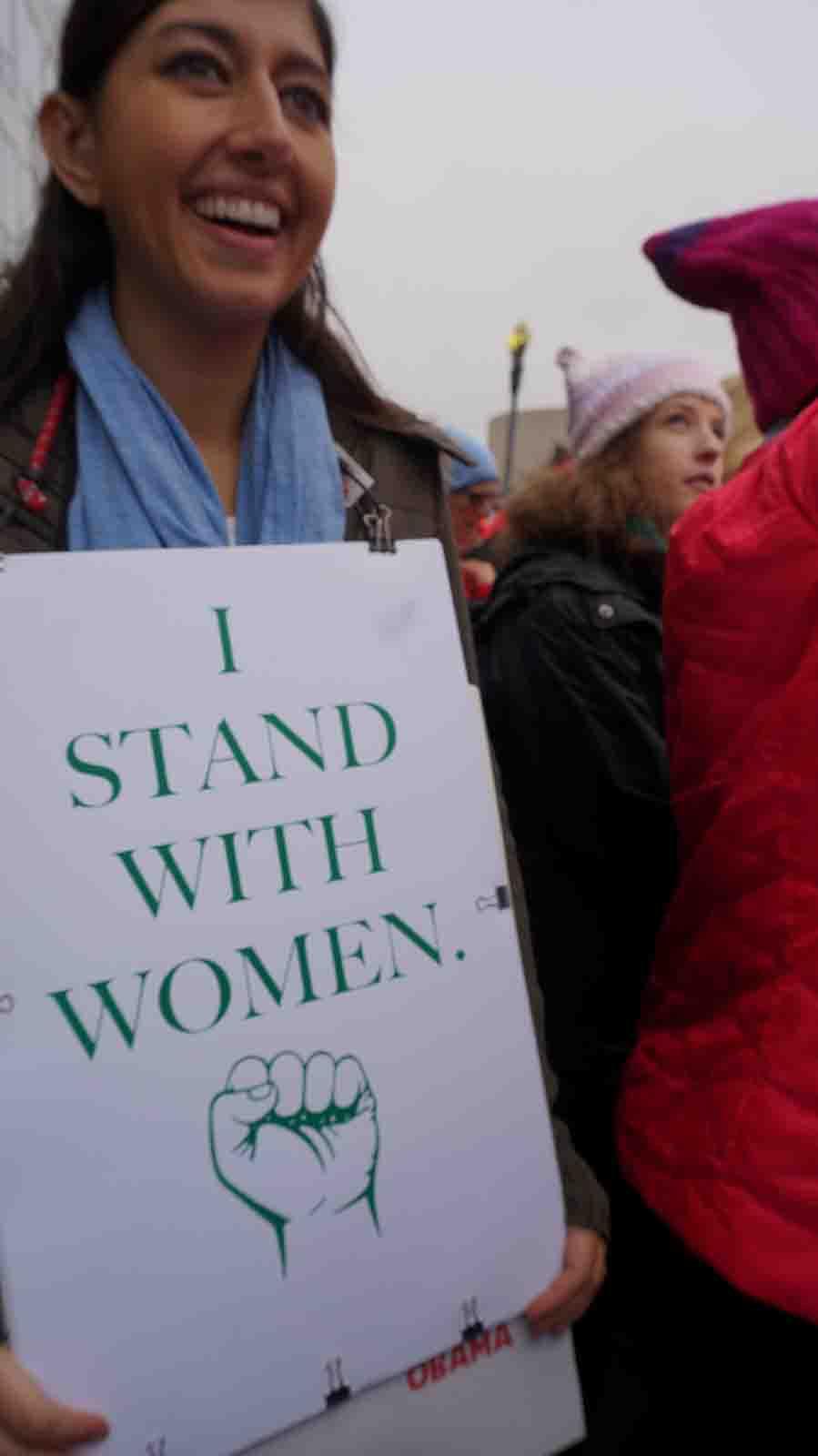 Ape_Bleakney_Women'sMarchPosters_DSC08565.JPG