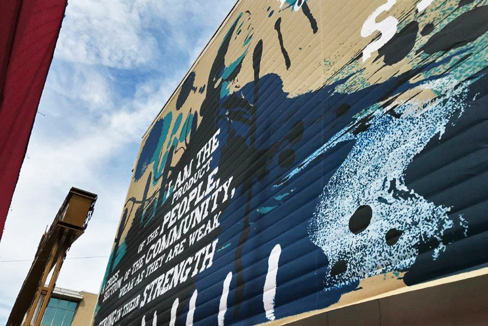 Ape_Bleakney_City Club Mural Installation 08-30-18 (2).jpg