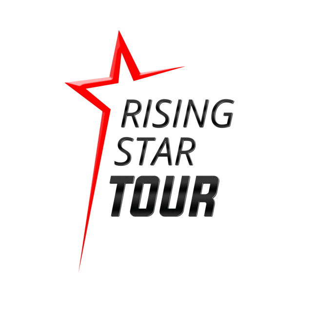 Rising_Star_Tour_TRANSPARENT-BlackLettering.png