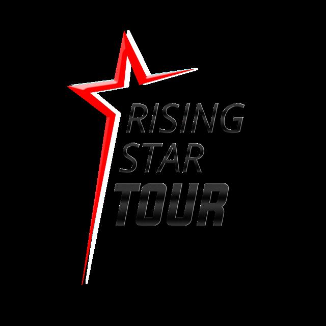 Rising_Star_Tour_TRANSPARENT-BlackLettering.png