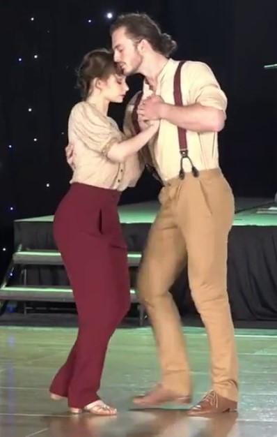 Dillon Luther & Chantelle Pianetta 2.jpg