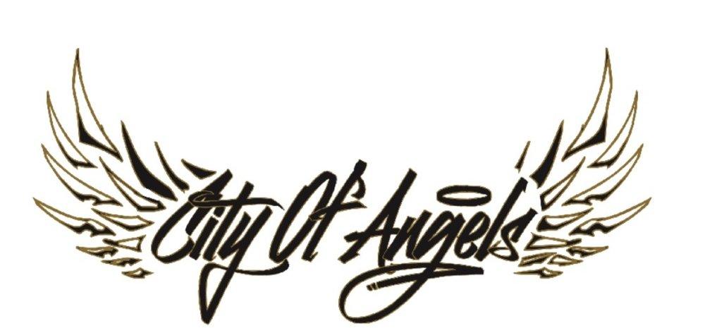 CIty of Angels LOGO FINAL.jpg
