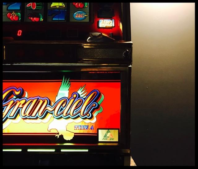 Casino good.jpg