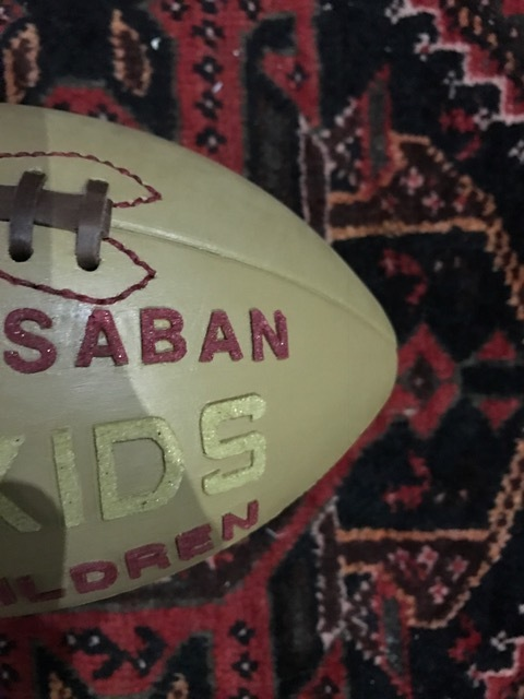 Saban+football.jpg