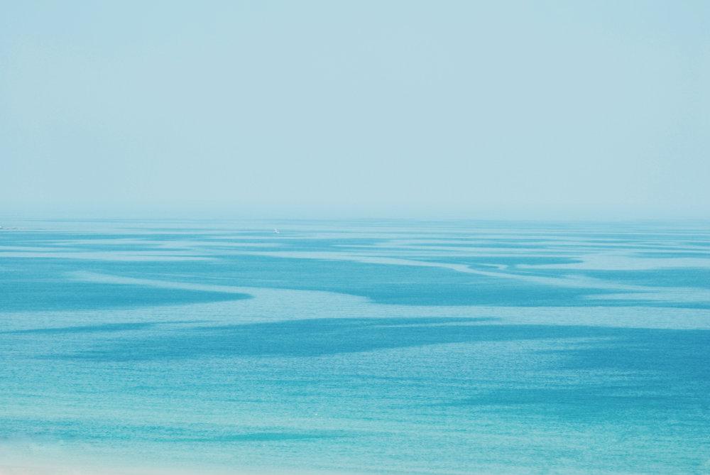 deniz gibi.jpg