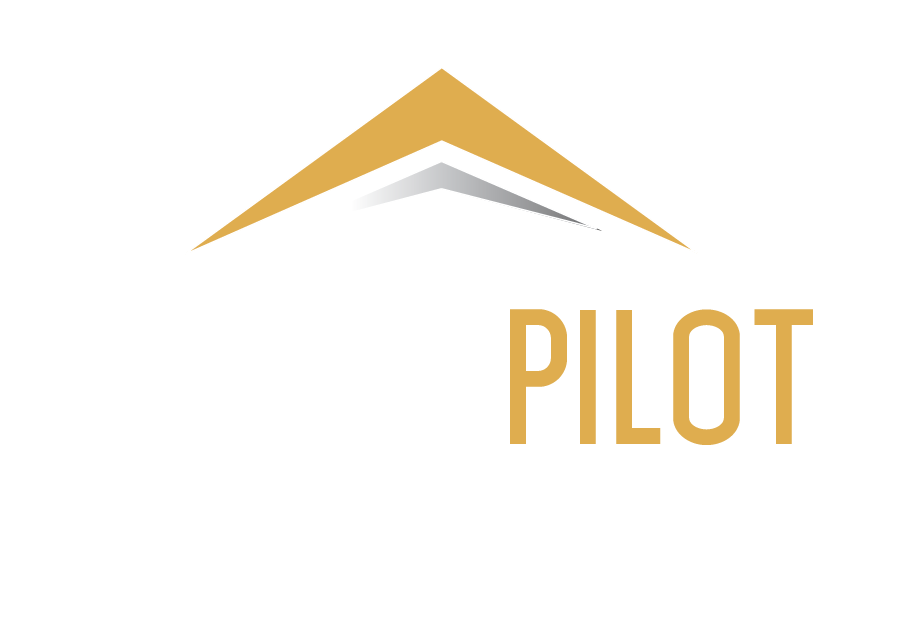 ActivePILOT | Los Angeles Flight Training & Simulator Center