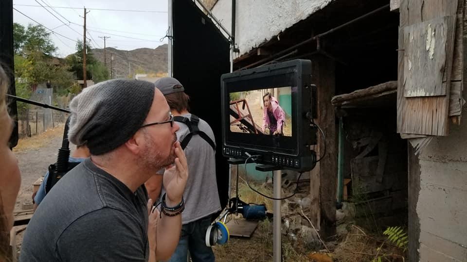 Kevin looks at camera.jpg