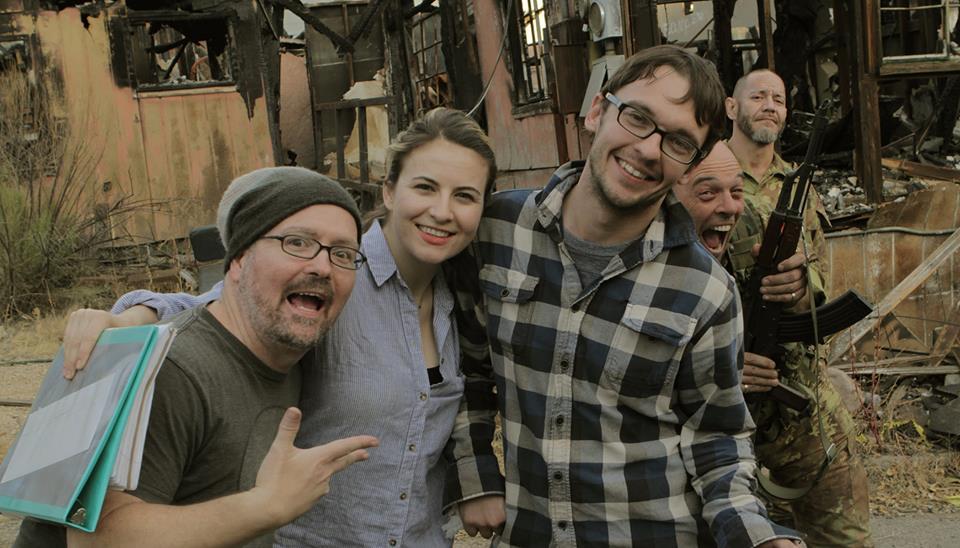 Kevin, Rina, and Allen superteam.jpg