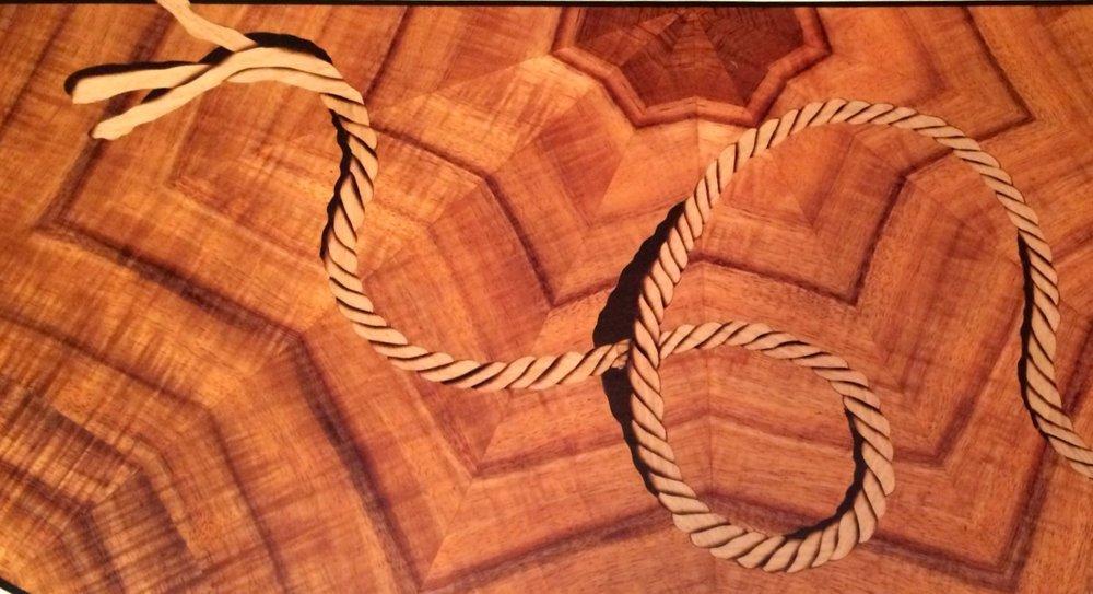 end of rope 2.5.jpg