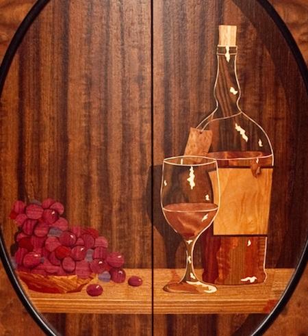 wine+cabinet+2.jpg