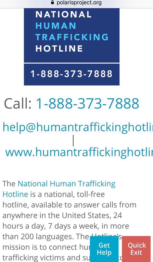 Free 24 7 phone sex hotline